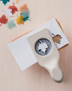 treat-bags-leaf-hole-punch-how-to-176-d112257_vert