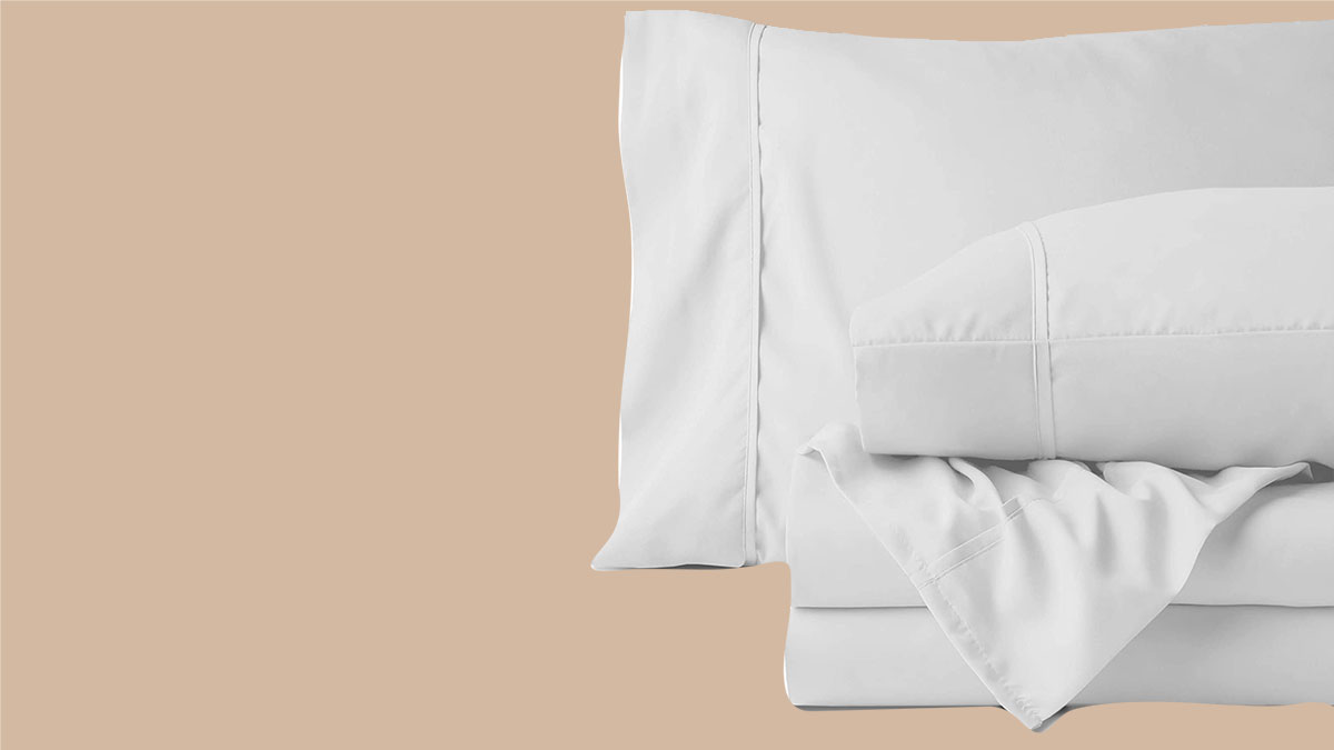 egyptian cotton sheets 700 thread count