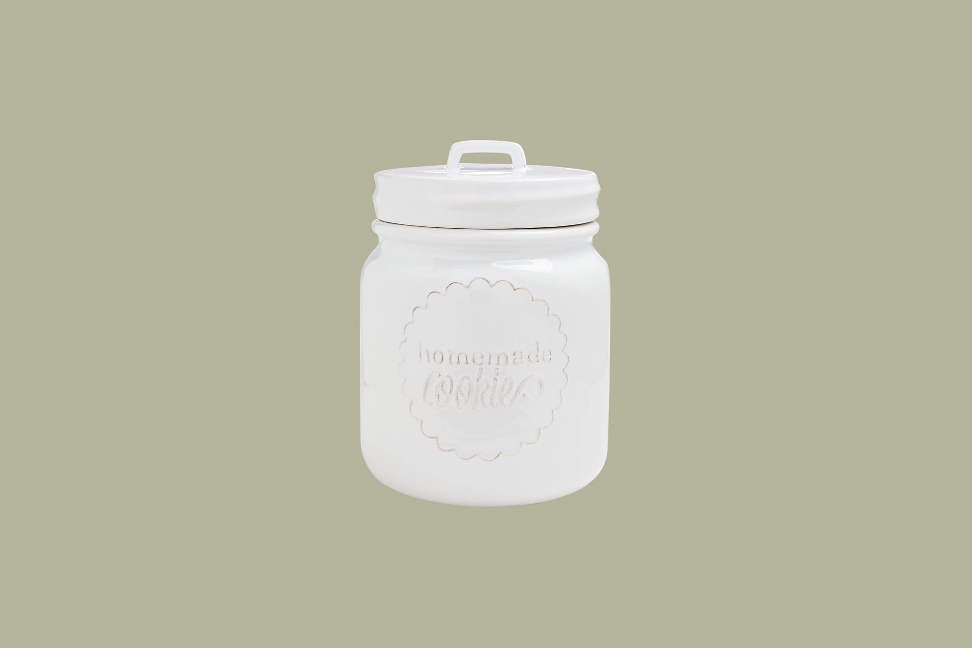 The Best Cookie Jars For Storing And Preserving Martha Stewart