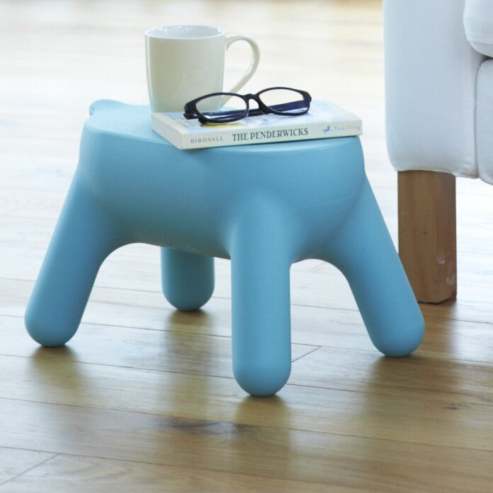Purill Step Stool