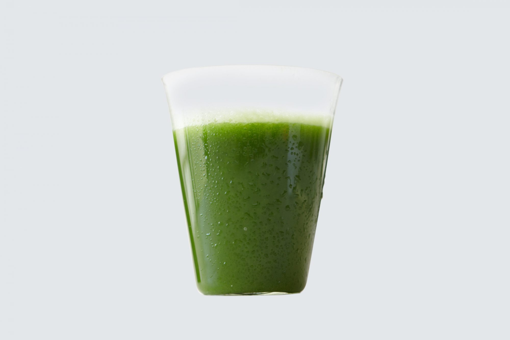 marthas favorite green juice