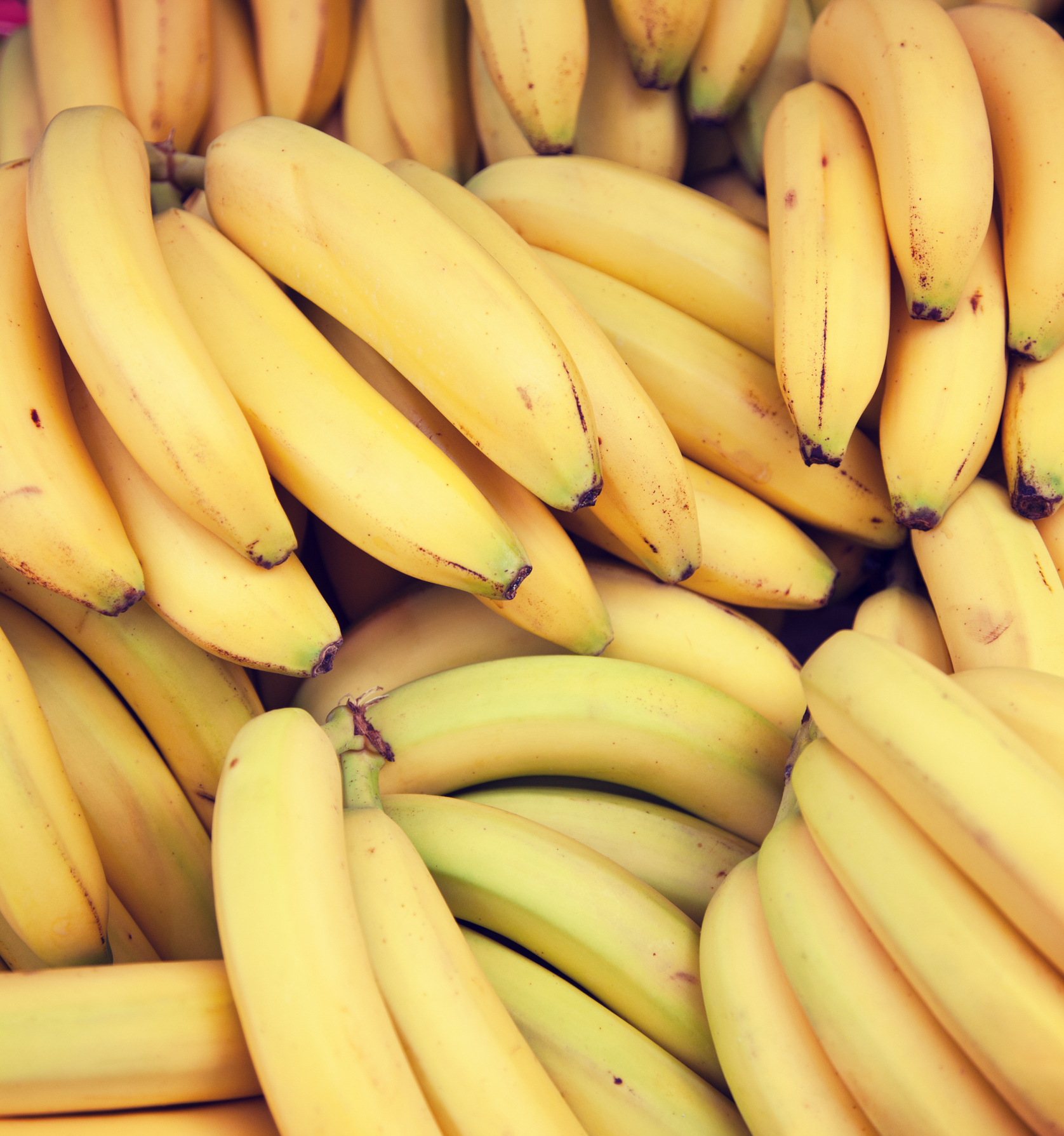 Eat a banana on its own or slice it over oatmeal for even more soluble fiber, which can lower cholesterol. One banana contains one gram of soluble fiber and three grams of dietary fiber.