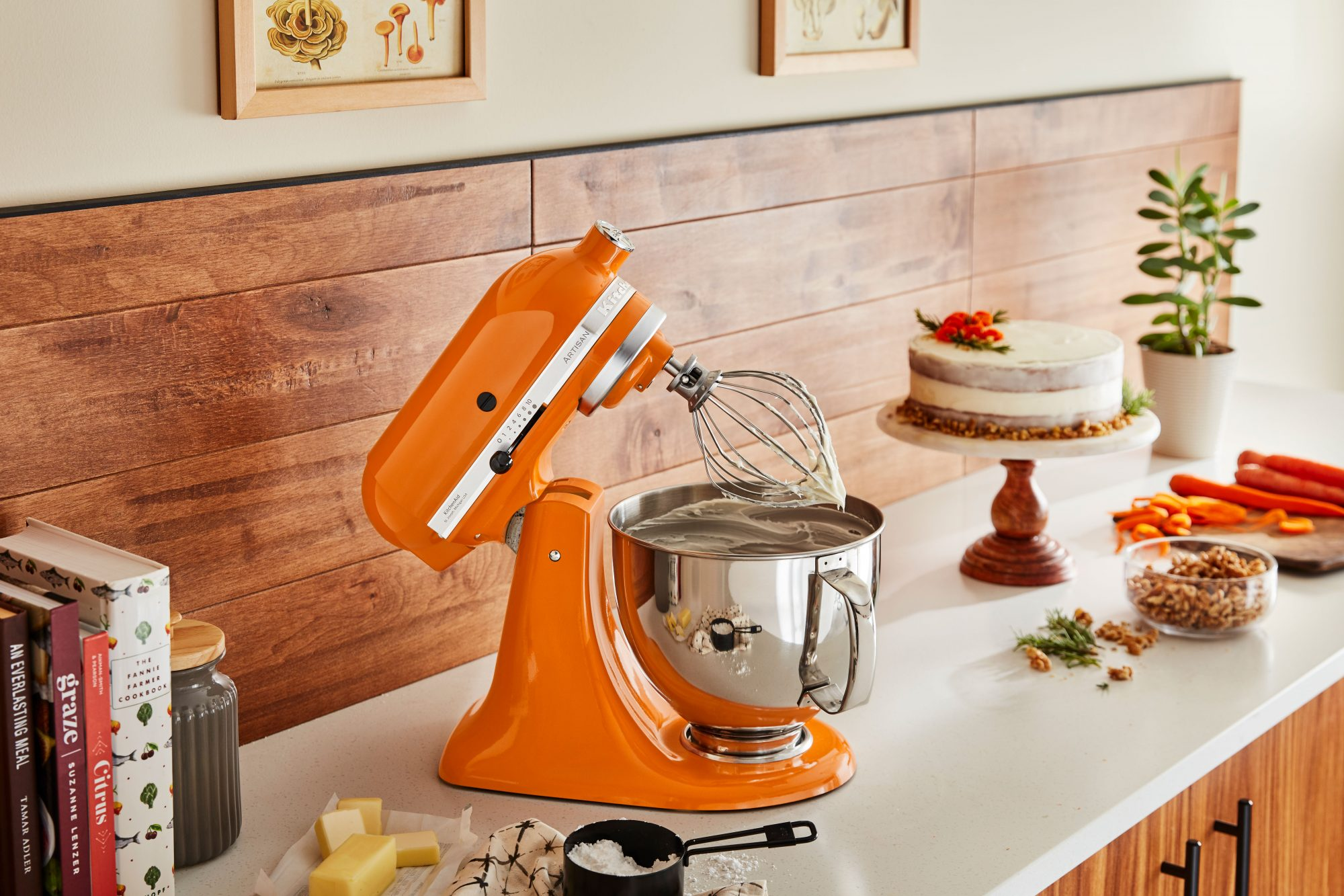KitchenAid color of year
