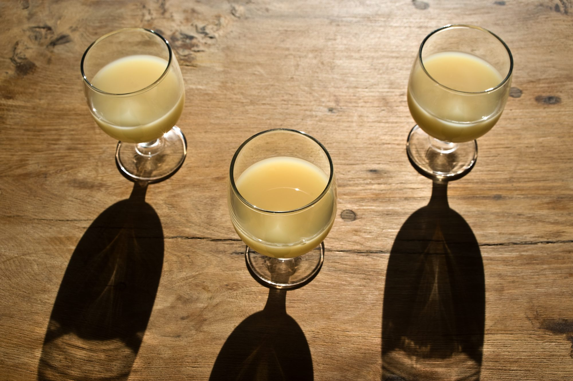 pastis french Iconic Anise Aperitif