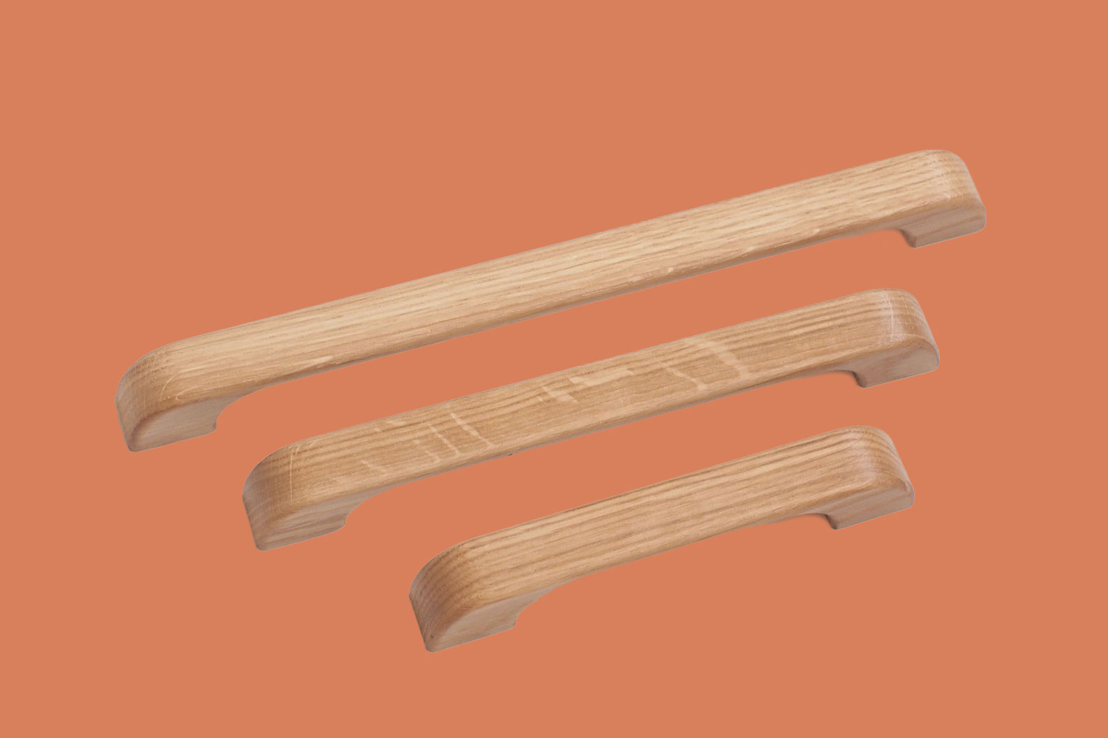 new-wood-by-solid-wood-cabinet-handles