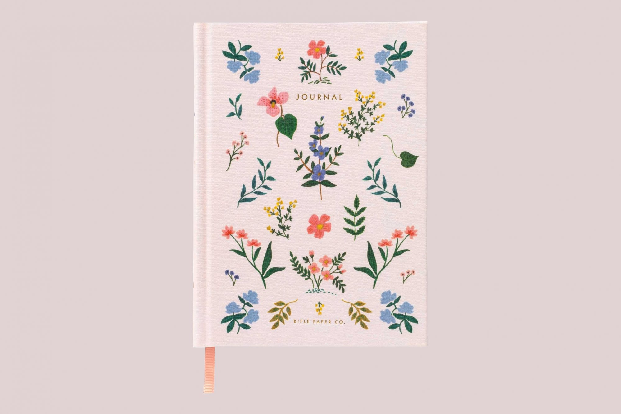 rifle-paper-co-fabric-journal