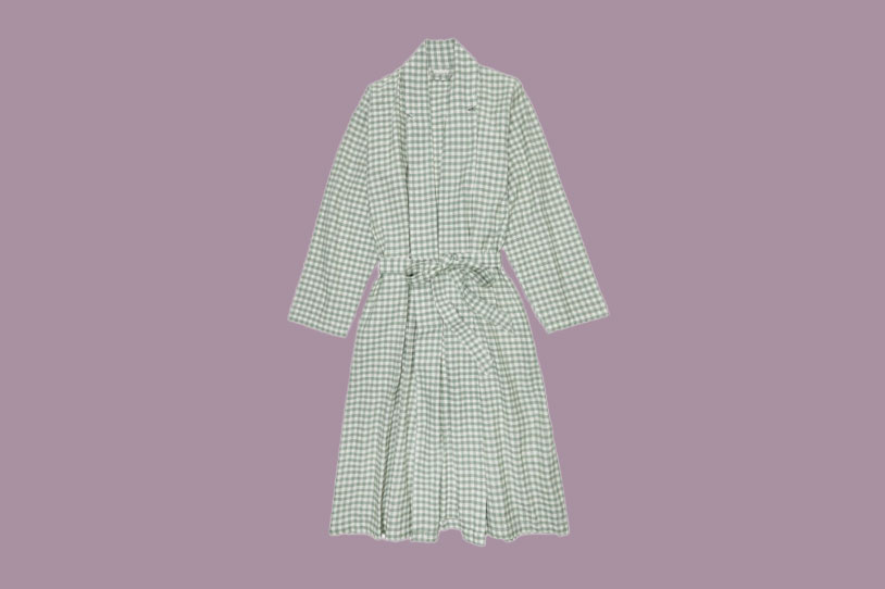 heather-taylor-home-robe