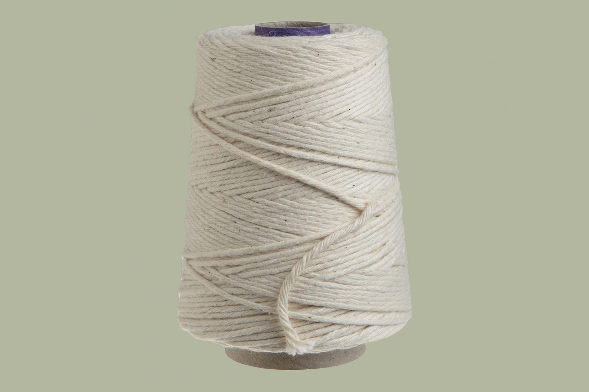 Regency Natural Cooking Twine