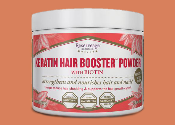 reserveage-nutrition-keratin-hair-booster-powder