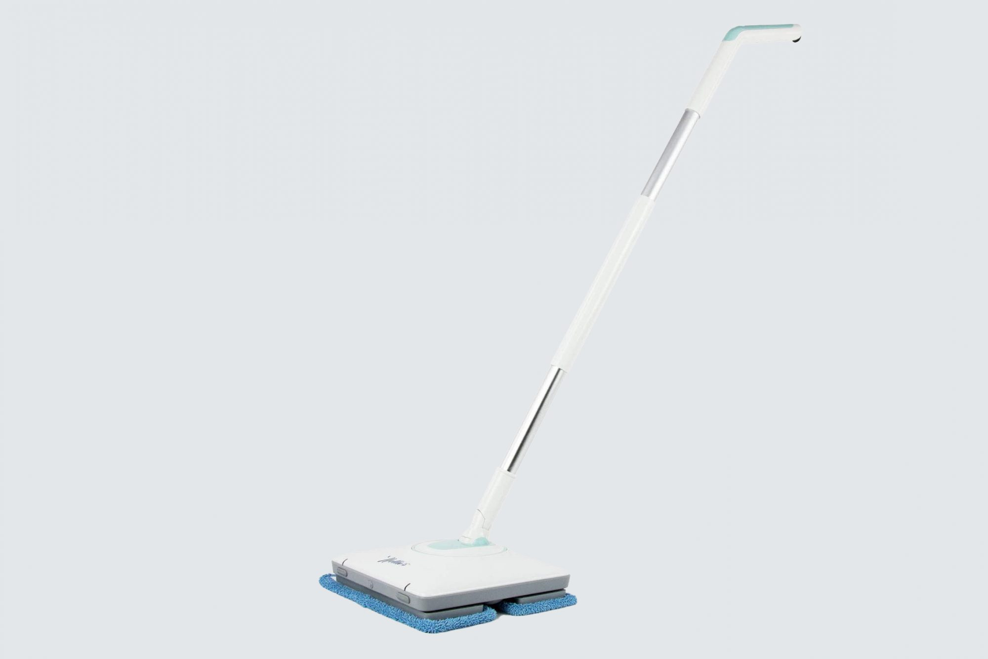 nellies electric wow power mop