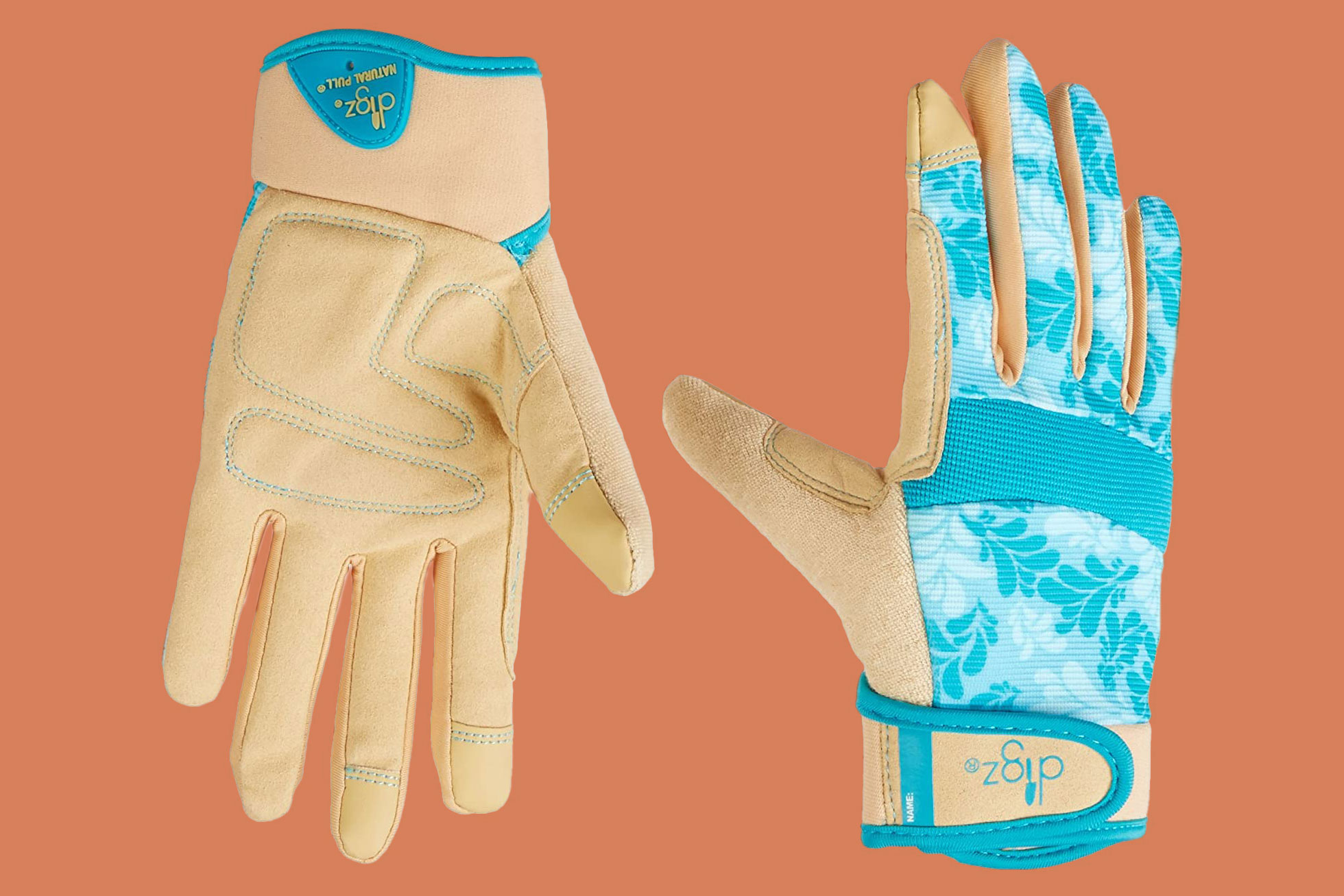 Digz High Performance Gardening Gloves