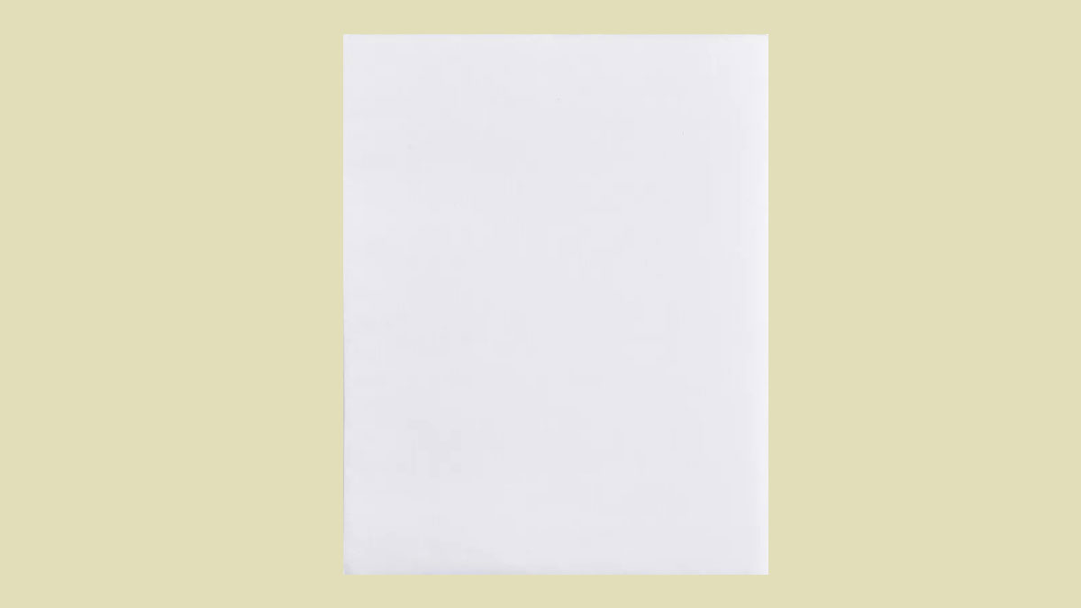 Martha Stewart Collection Solid Open Stock 400 Thread Count Full Fitted Sheet, Created for Macy's