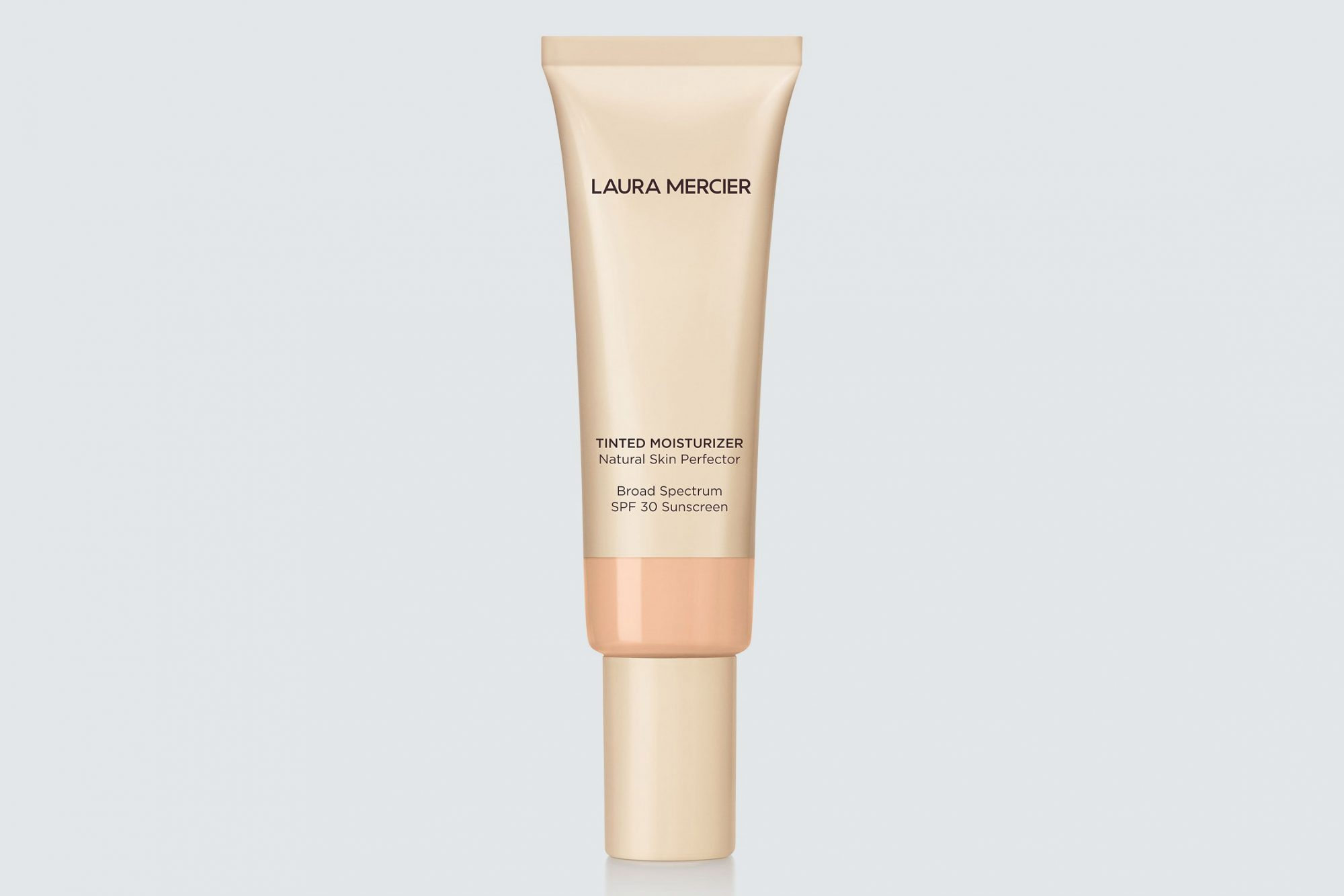 Flawless Fusion Ultra Long Lasting Foundation