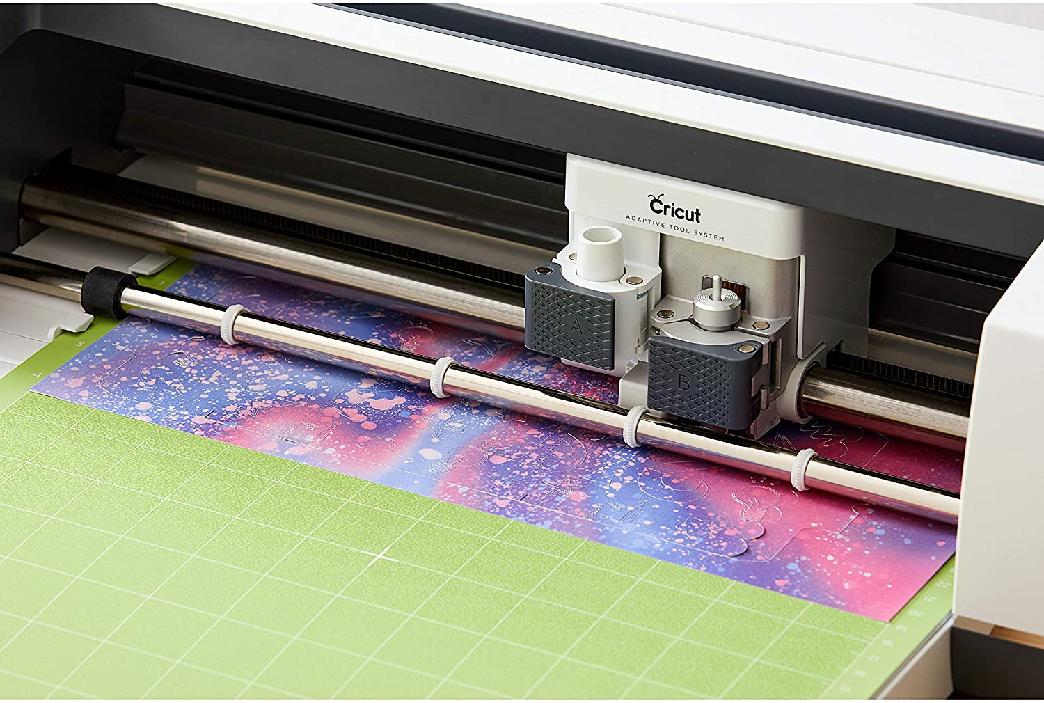 infusible ink transfer sheets