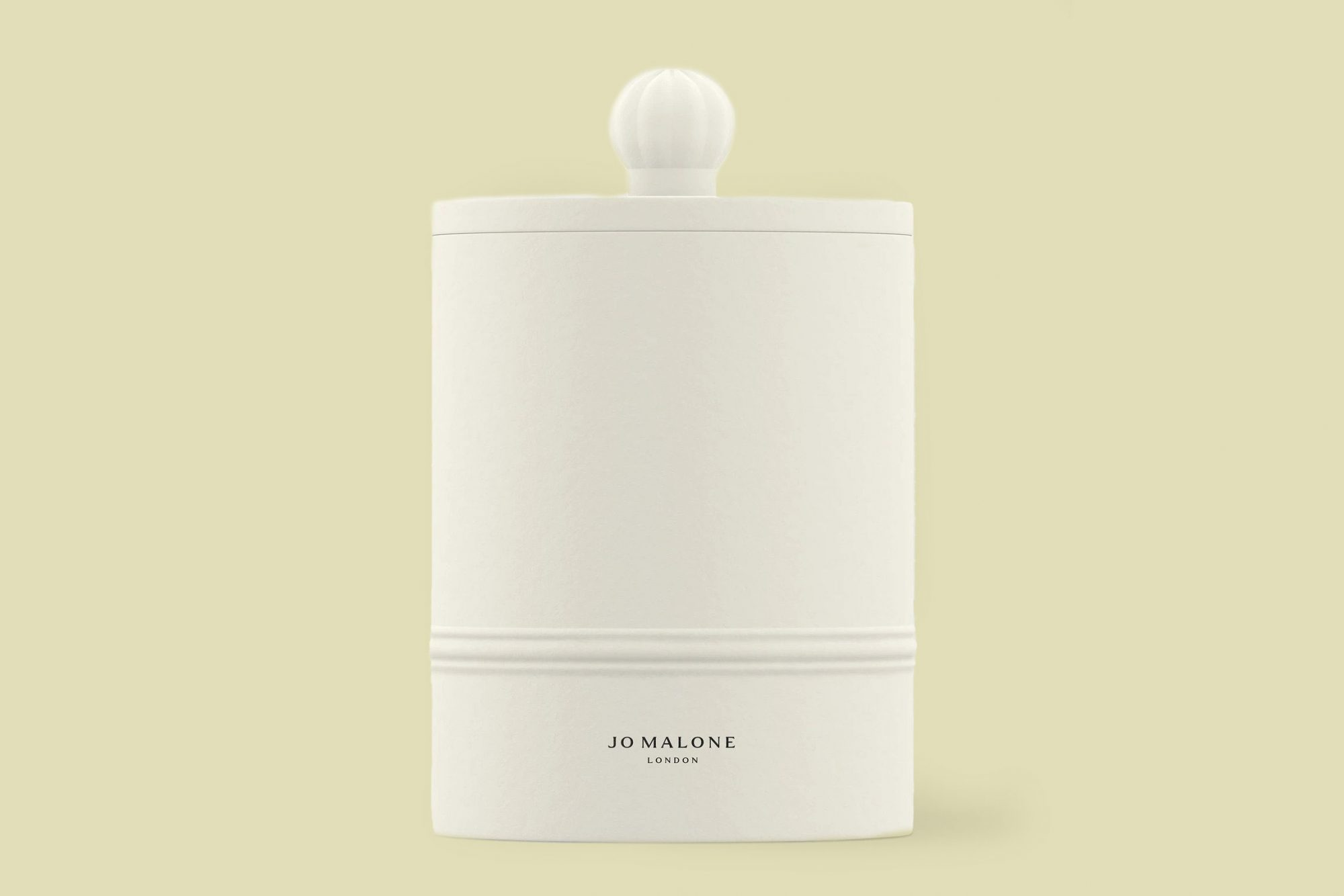 Jo Malone London Glowing Embers Scented Candle