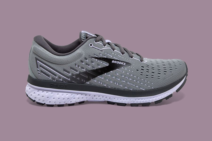 Brooks Ghost 13 Women's Road Running Shoes