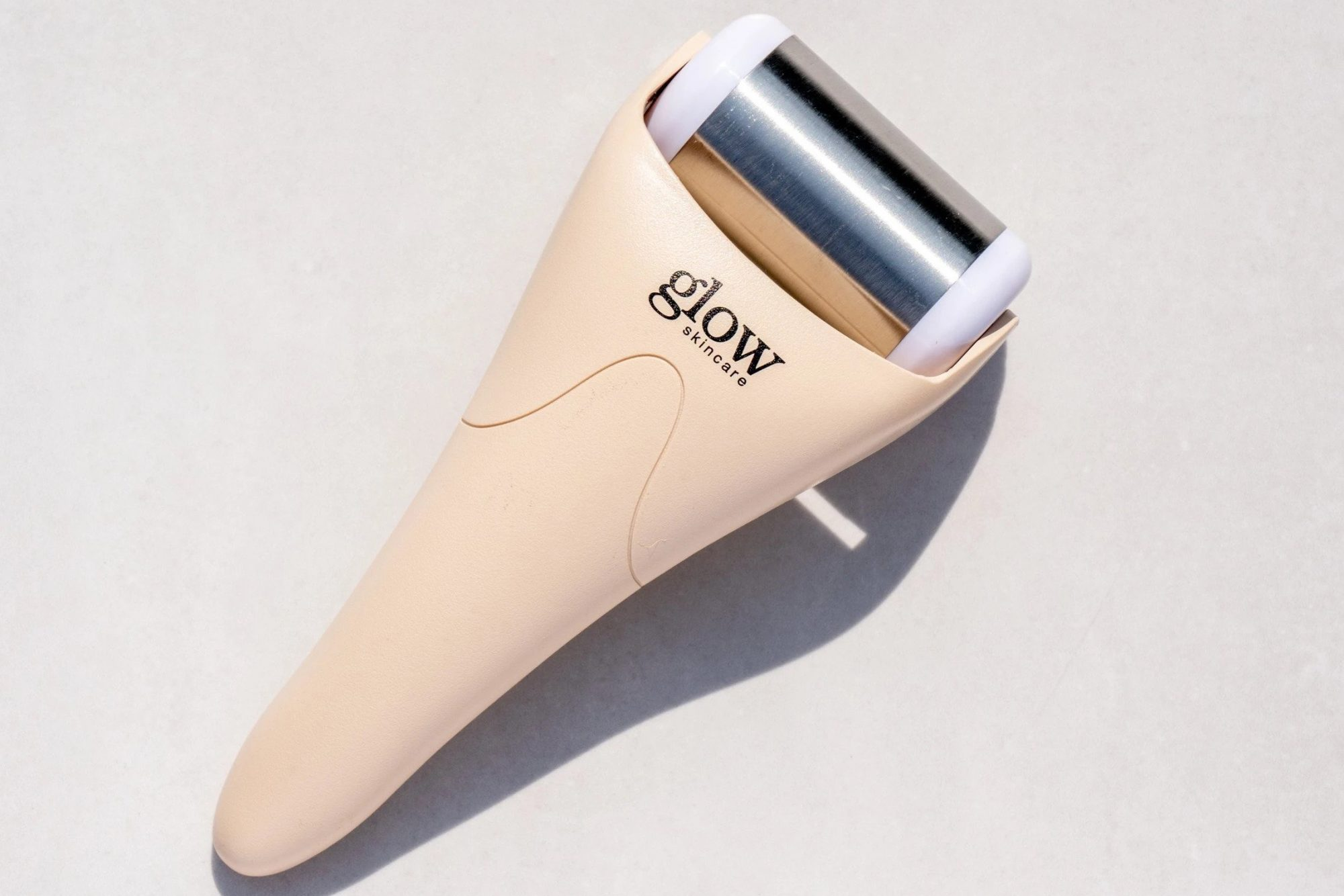 Glow Skincare Cold Roller
