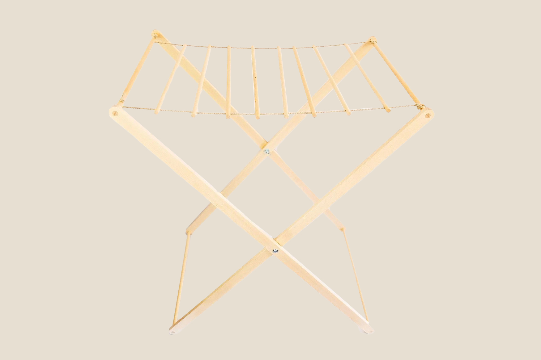 Good Intent Clothes Drying Rack