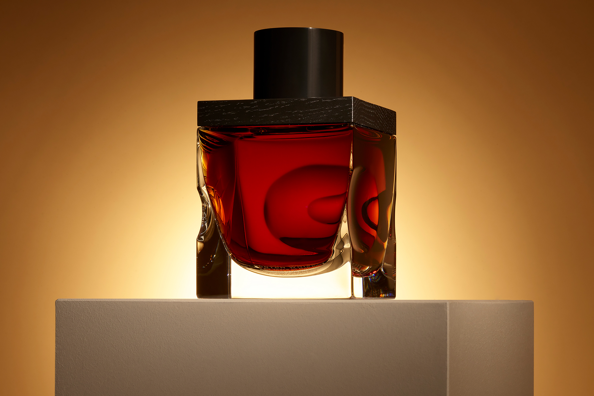 80-year-old scotch whisky