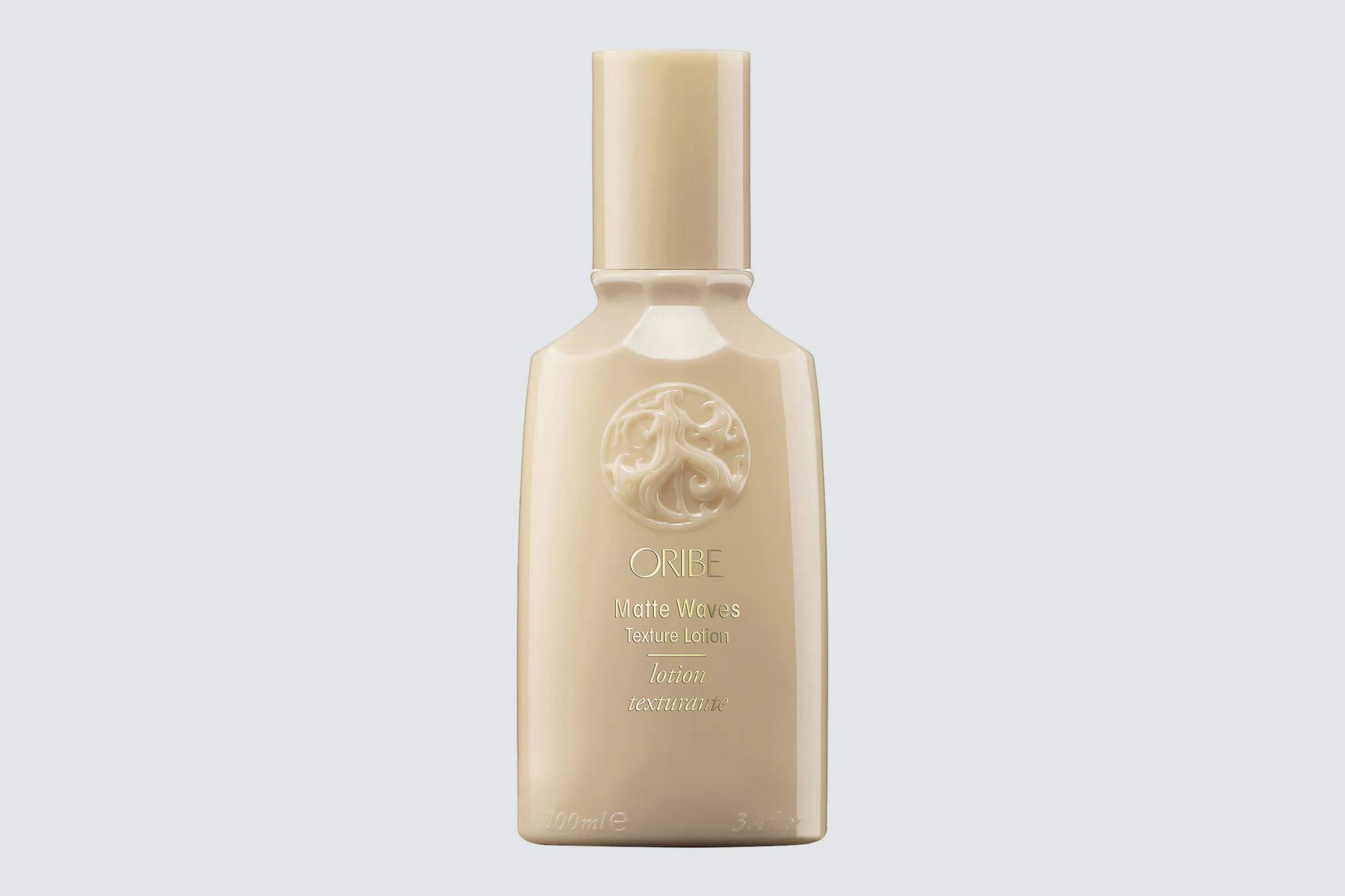 Oribe Matte Waves Texture Hair Lotion