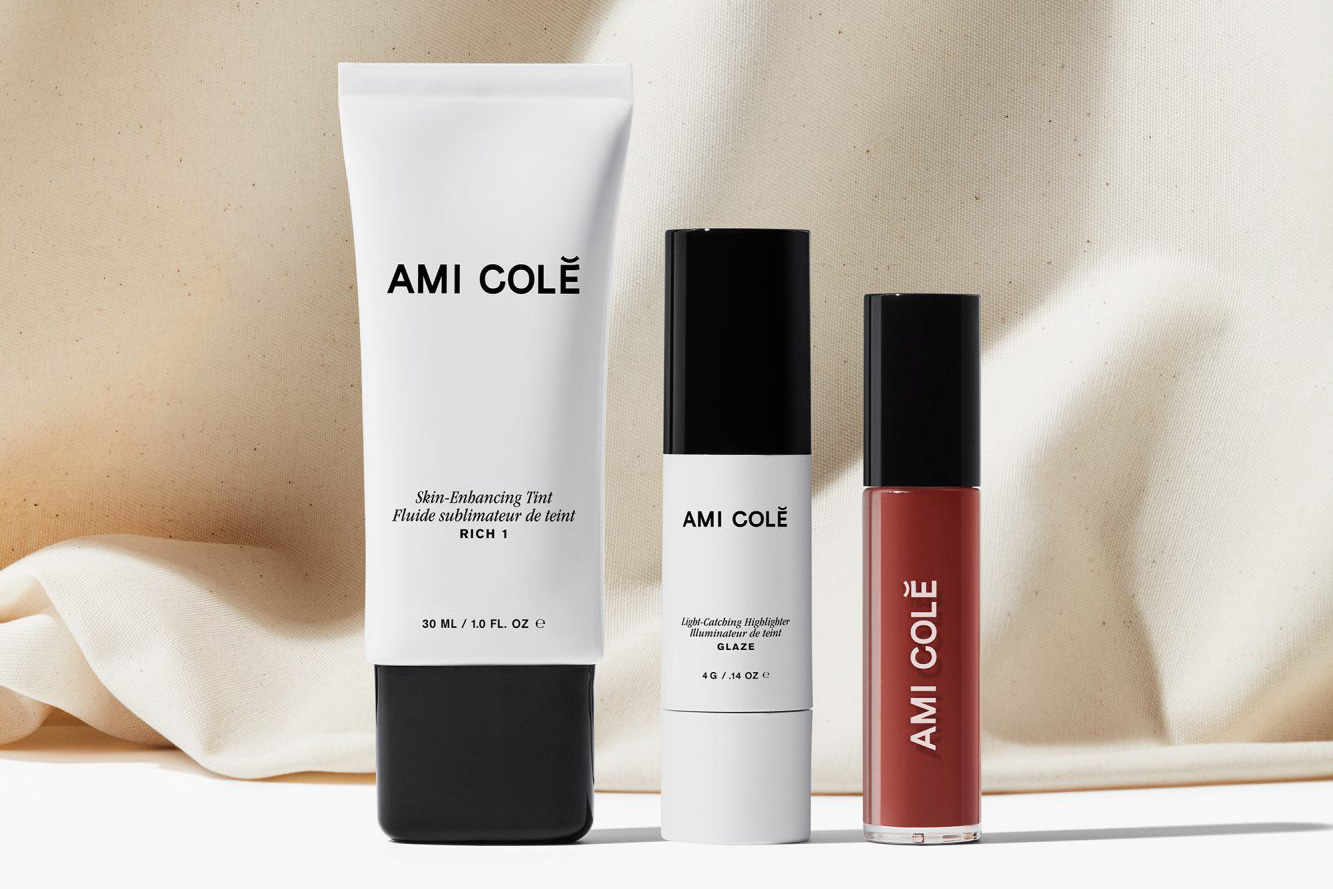 ami cole products