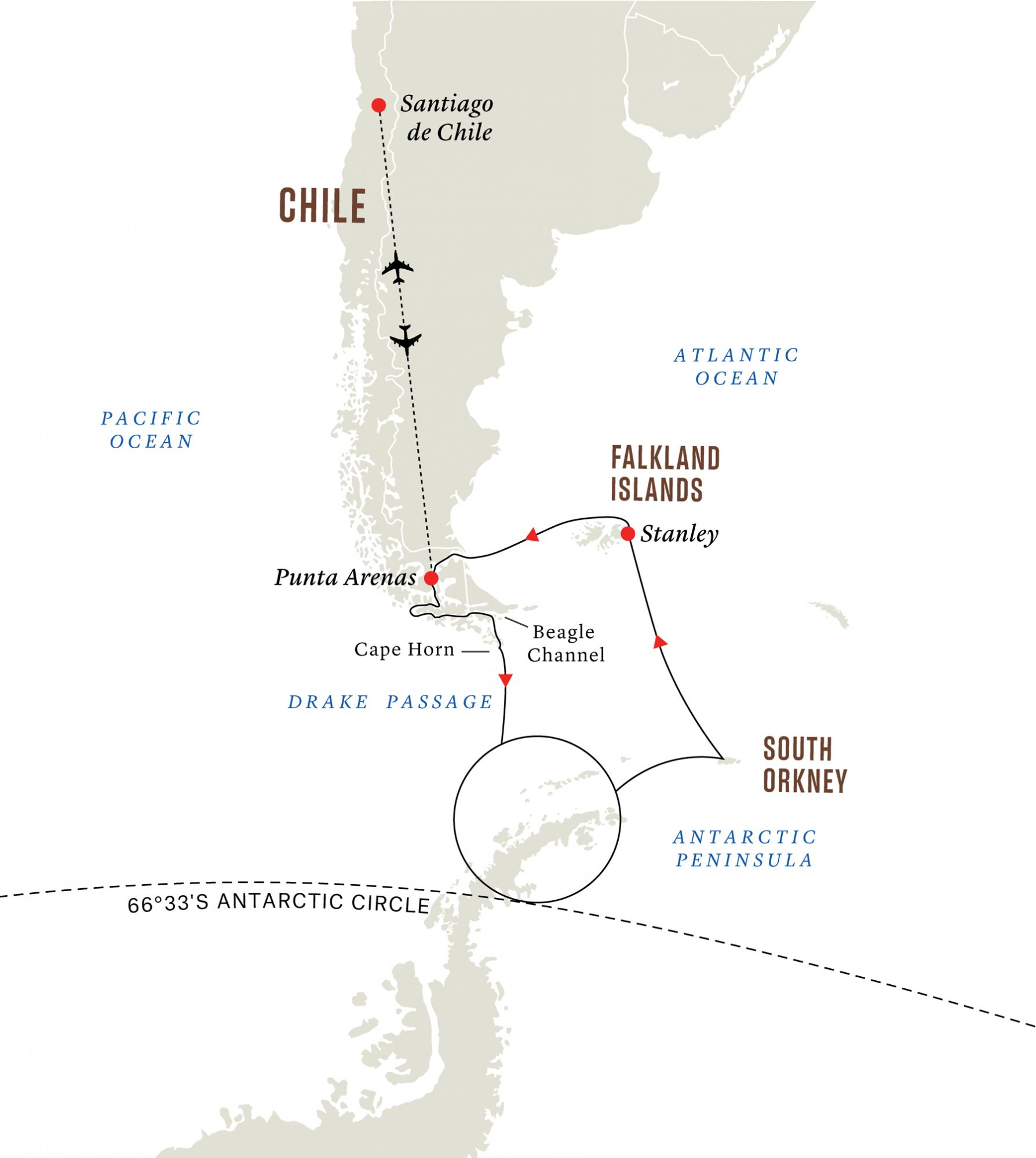 travel path for solar eclipse
