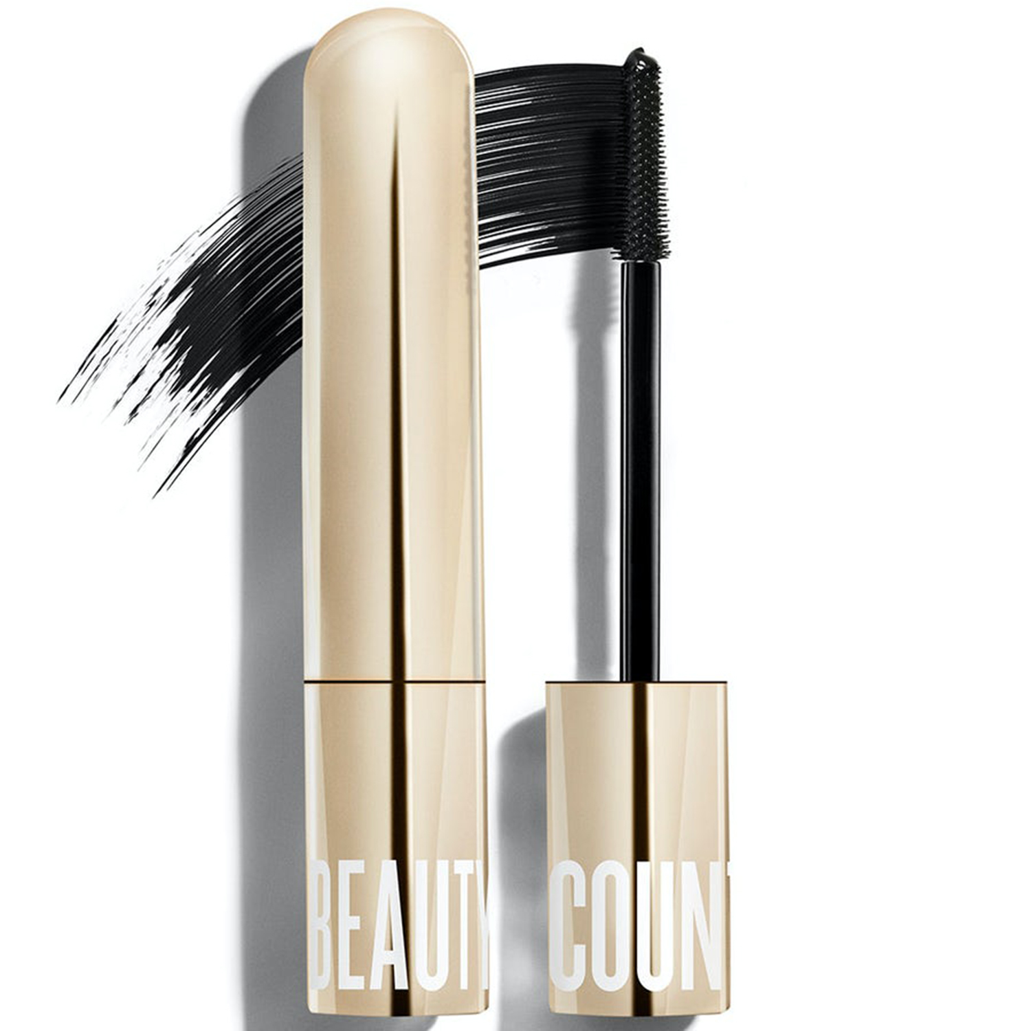 Beautycounter Think Big All-in-One Mascara