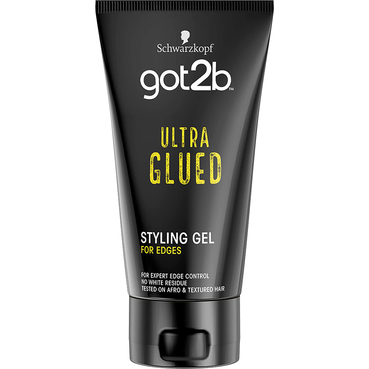 Got2b Hair Styling Products