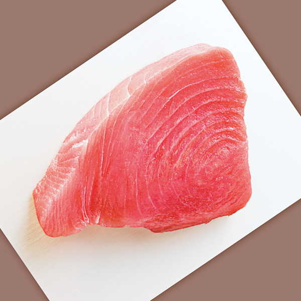 Healthy Foods that Speed up Metabolism #1: Tuna