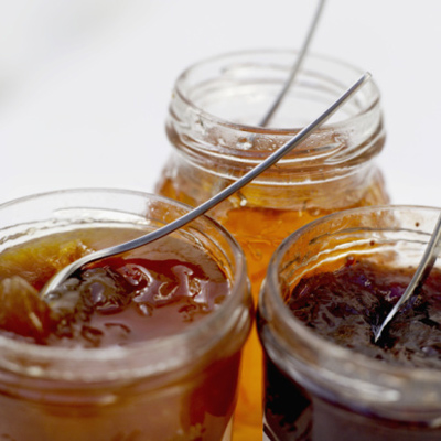 Jam or Jelly: Sugar Free or Regular?
