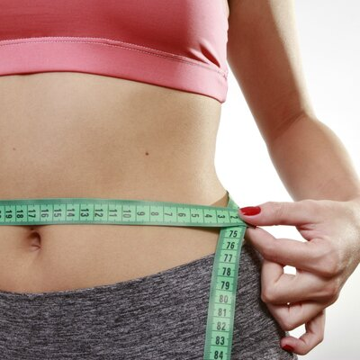 How Too Much Estrogen Can Mess with Your Weight and Health - Shape