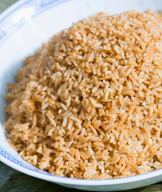cooked-brown-rice-329