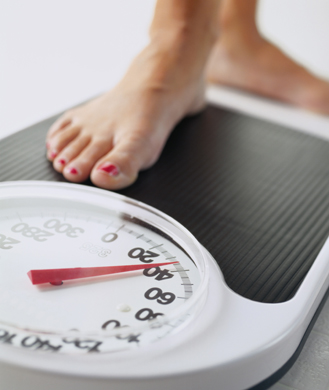 Experts Reveal: 15 Small Diet Changes for Weight Loss