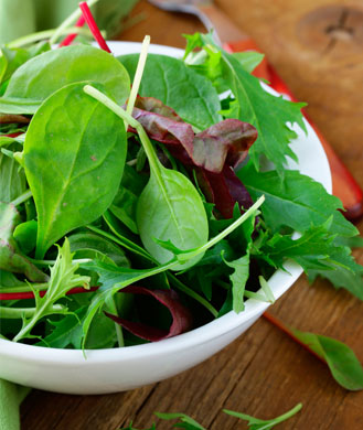 spinach-salad-329