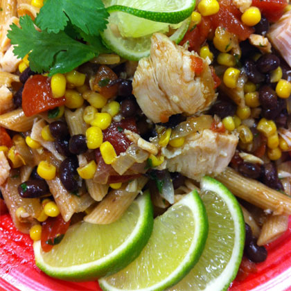 5 Healthy and Affordable Dinner Recipes