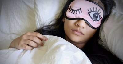 Rest Easy Things Could Be Lot Worse >> Why Sleep Is The No 1 Most Important Thing For A Better Body