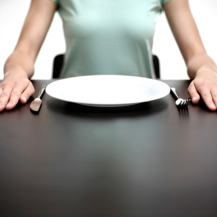Should you try fasting for weight loss?