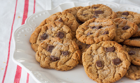 gluten-free-chocolate-chip-592.jpg