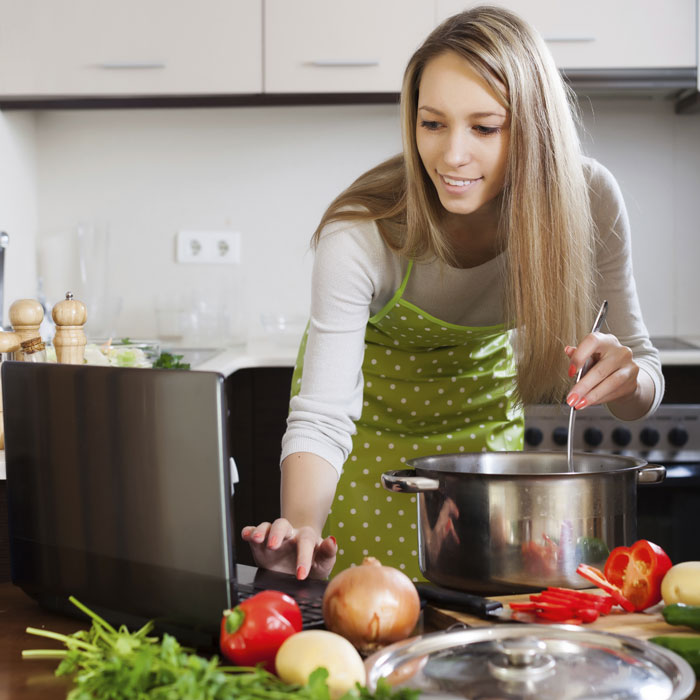 7 Super Sites to Make Meal Planning a Snap