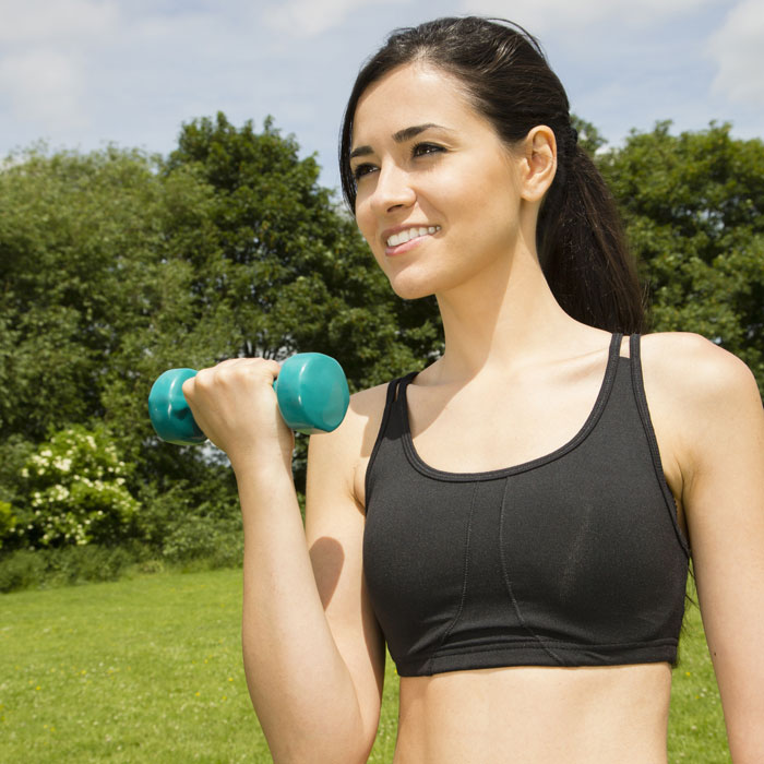 working-out-outdoors-700.jpg