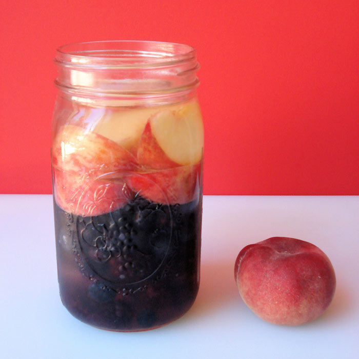 8 Infused Water Recipes to Upgrade Your H2O