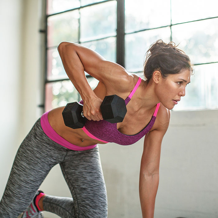 the-right-weights-for-your-workout-700.jpg