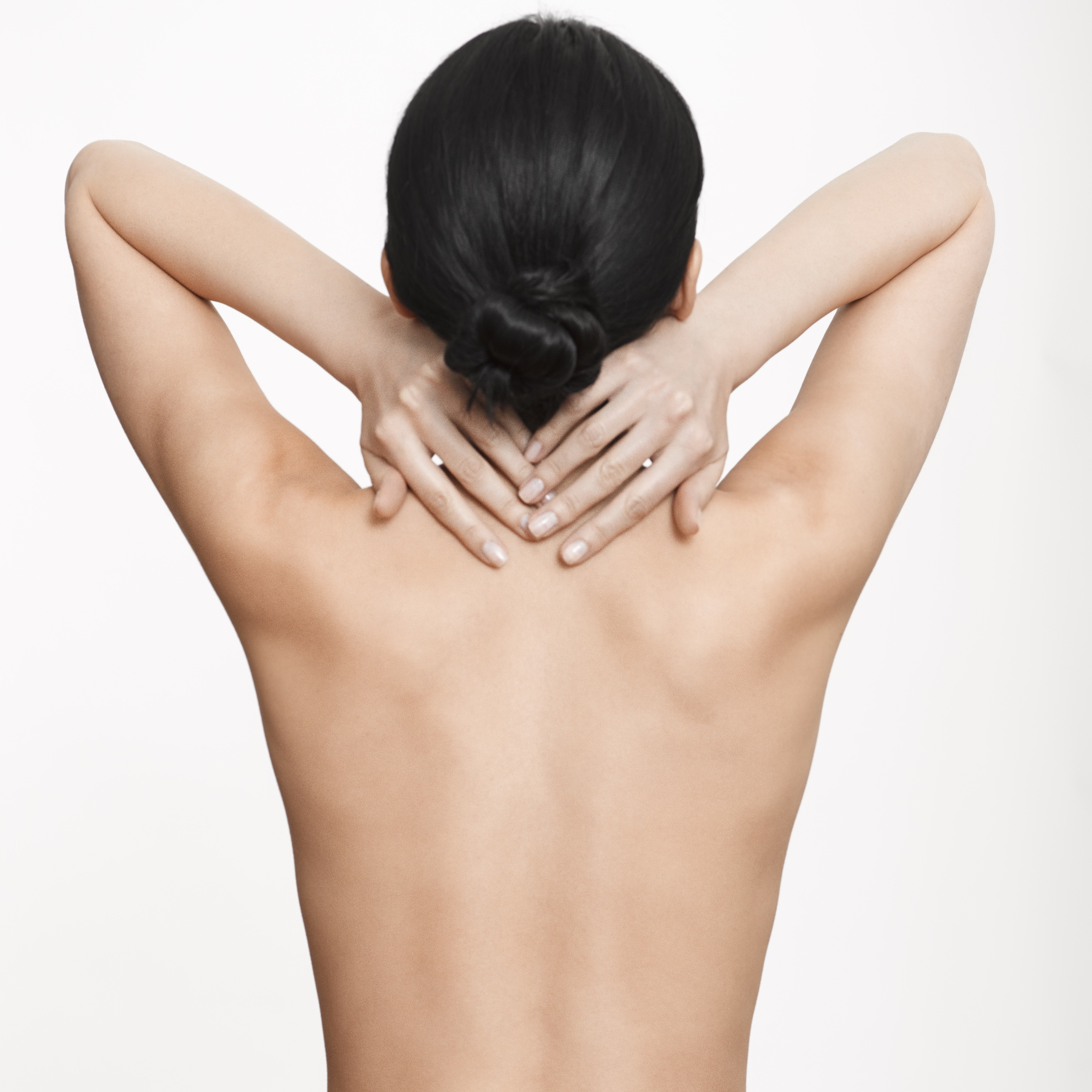 woman-with-straight-spine_0.jpg