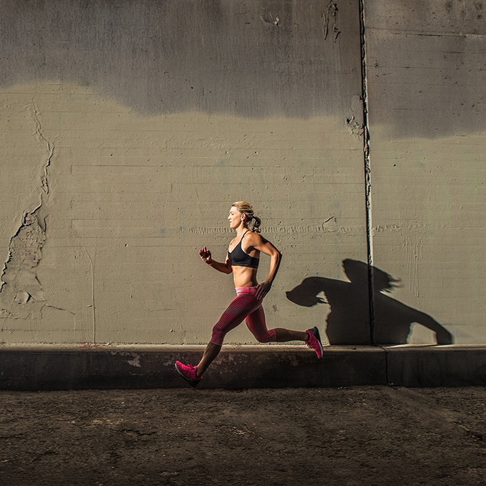 woman-running-brick-wall_0.jpg