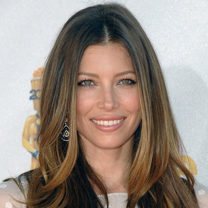 Refresh a Blowout: Easy Hairstyles for Dirty, Second-Day ...