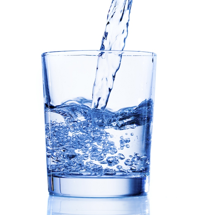 water-being-poured-into-glass.jpg