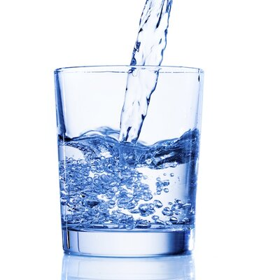 The Benefits of Alkaline Water, Unfiltered - Shape Magazine | Shape