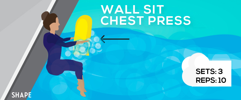 wall-sit-chest-press.jpg