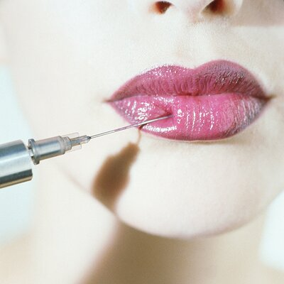 The Pros and Cons of Permanent Makeup - Shape Magazine | Shape