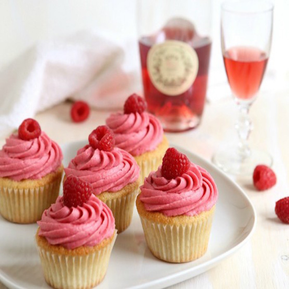 10 Creative Ways to Enjoy Rosé That You Haven't Thought of Before